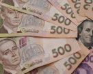В Украине с начала 2019 года было выдано более 1,2 тыс аграрных расписок