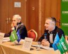 Нові гібриди пшениці, новий фунгіцид і розгортання по соняшнику: BASF про подальші кроки в Україні