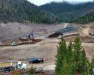 Bayer начнет добычу фосфоритов в США