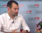 Термин «биостимуляторы» вносится в законодательное поле ЕС масштабно – Сергей Полянчиков