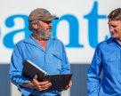 Новый проект аммиака и селитры Perdaman в Австралии учтет интересы поставщика ПГ