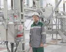 «ВМУ» завершил крупный инвестпроект в сфере энергоснабжения завода