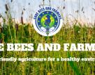 Загальноєвропейська кампанія щодо заборони пестицидів та перетворення сільського господарства