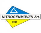 Nitrogénművek Zrt. Консолидированная финансовая отчетность за 1 полугодие 2019 года