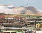 Петриковский ГОК начнет выпуск калийных удобрений к концу года