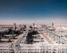 «Газпром нефть» начала отгрузки гранулированной серы с месторождения в Ираке