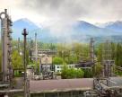 В Румынии запускаются заводы азотного гиганта InterAgro
