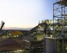 Инвесторы все меньше верят в проект добычи фосфоритов Kropz в ЮАР