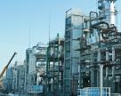 В следующем году КуАЗ запустит новый агрегат гранулирования селитры