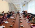 З РФ на Луганщину проник небезпечний шкідник