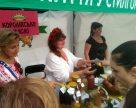 ХІ Всеукраїнський Ярмарок органічних продуктів відбудеться 14 вересня у Києві