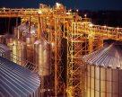 Украина может увеличить перевалочные мощности портов до рекордного уровня