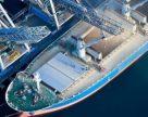 Мининфраструктуры готовит к концессии еще четыре порта