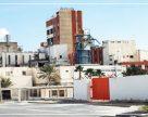 В Тунисе будет построен новый завод по производству водорастворимых удобрений