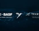 BASF инвестирует в систему менеджмента посевов с искусственным интеллектом