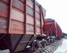 Крюковка произвела с начала года более 4 тысяч грузовых вагонов