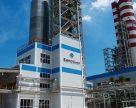 «ЕвроХим» построит завод по выпуску аммиака и карбамида