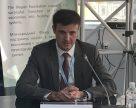 Ринок землі в Україні почне давати віддачу лише на п'ятий рік