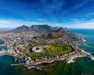 «ФосАгро» откроет представительство в ЮАР