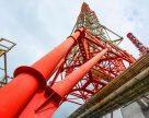 Березниковский «Азот» договорился о расширении выпуска селитры и строительстве цеха NS-удобрений