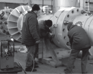 Перекур: в Украине произошел ряд остановок на производстве карбамида