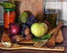 Заплутаний ланцюг поставок овочів та фруктів: виробник не розуміє споживача