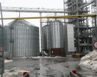 Протягом останнього місяця ПАТ «Аграрний фонд» повернув собі активи на 32,7 млн грн за просроченими платежами