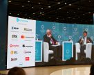 КМЕФ: МХП відповів на глобальні економічні виклики