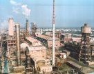 В Пакистане расконсервируют завод азотных удобрений