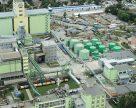 ViOil построит теплоэлектростанцию на биомассе