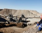Тунис возобновляет выпуск фосфоритов