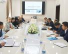 Узбекские химические заводы в 2019 г. снизят производственные затраты на $74 млн