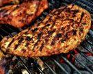 Растительное мясо в Украине будет стоить тысячу гривен за килограмм