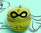 Как ответить на вопросы ваших детей о ГМО?