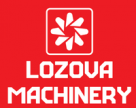 LOZOVA MACHINERY їде в Ганновер