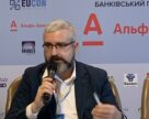 Андрій Мартин: «Сільгоспугіддя в Україні коштуватимуть стільки, скільки вони зможуть принести прибутку»