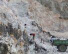 Индия привлекает инвесторов к разработке месторождения калия на севере страны