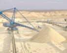 OCP зимой сократит фосфорное производство на полмиллиона тонн