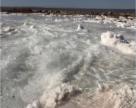 HELM заключил 10-летний контракт на выкуп сульфата калия Salt Lake Potash