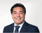 В EuroChem Group новый Председатель Совета директоров