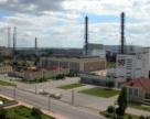 На «Сумихімпром» змінились комерційний директор і команди постачання й збуту