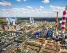 KBR предоставит Grupa Azoty технологию и оборудование по выпуску азотной кислоты