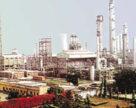 В Бангладеш будет построен завод по производству удобрений