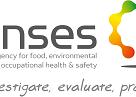 ANSES відкликало ліцензію на продаж 36 гербіцидів з гліфосатом