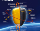 Українські фермери отримали доступ до інноваційної технології обробки насіння LumiGEN®