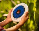 Новаторский метод  измерения осадков упростит работу  аграриев с 2020 года