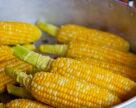Из Аргентины пришли хорошие вести для украинских экспортеров зерна