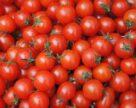 Горіхи, боби, томати очолили плодоовочевий експорт