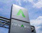 Трансляція Дня поля від «UKRAVIT»
