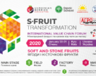 «S-Fruit Transformation